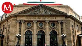 Congreso de CDMX presentará nueva ley anticorrupción tras anulación