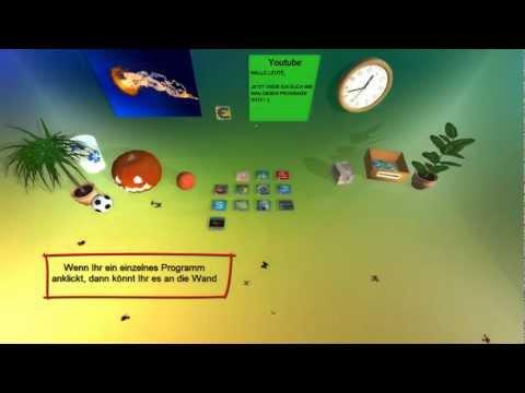 windows-7-3d-desktop-[-tutorial---german-]-hd