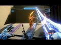 Halo 4 Multiplayer Part 136 Non Lightning Emails from Unfriendly Ninja Assassins