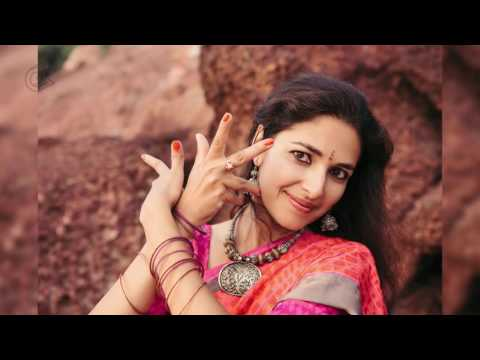 Aathira varavayi - Thudarkkatha | M G Sreekumar|K S Chithra | Malayalam Movie Song