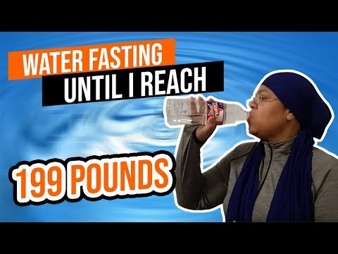 fasting-every-other-day-results-|-fasting-weight-loss-journey-2019-[day-147]