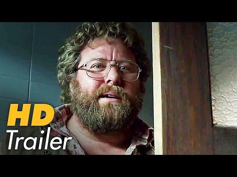 ODDBALL Official Trailer (2015) Sarah Snook Family Movie
