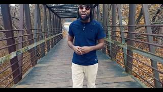 Bryka - Working Hard (Official HD Video)