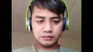 Video Rehan arifin Anak abad mandar mahesa download MP3, 3GP, MP4, WEBM, AVI, FLV Juli 2018