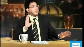 Dunya TV-HASB-E-HAAL-12-11-2010-1