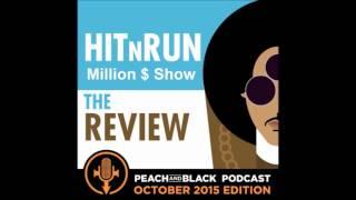 01 Prince - Million $ Show