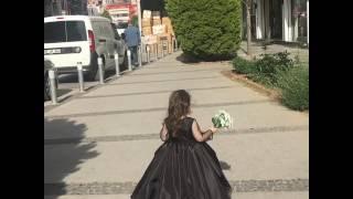 Prenses olmak Video