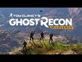 Tom Clancy's Ghost Recon Wildlands - Open Beta (GAMEPLAY) no mic. PART 1