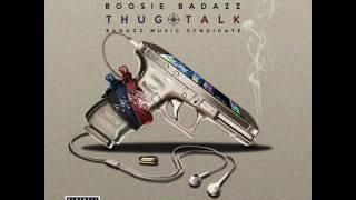 Boosie Badazz - Go Away (ft. Z-Ro) [2016]
