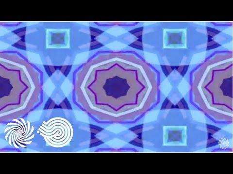 Vini Vici & Tristan & Avalon - Colors (Video Clip)