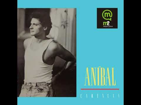 Anibal - Algéum