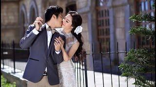Chắc Em Thôi Mong Chờ - Nhật Kim Anh [MV Official]