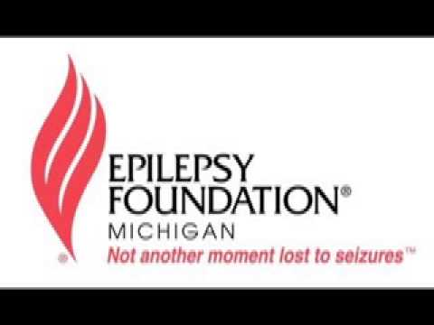 Neurostimulation-Based Therapies for Epilepsy - Andrew Zillgitt, DO, Henry Ford Health System