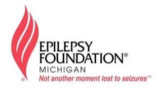 neurostimulation based therapies for epilepsy andrew zillgitt do henry ford health system