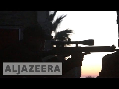 Syrian rebels in Homs pessimistic about Geneva peace talks