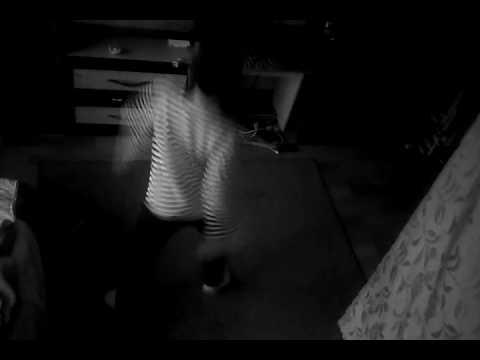 Скрытая камера порно, секс видео подглядывание онлайн