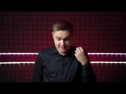 ДВИЖНОВ VS EDWARD BIL / РАЗОБЛАЧЕНИЕ МОШЕННИКОВ