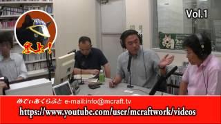 福島市のコミュニティ放送FM-POCOに出ました(*≧д≦) 福島和可菜 検索動画 24