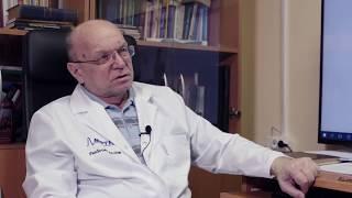 видео Л-карнитин (L-Carnitine) для похудения: как принимать, дозировки и особенности добавки