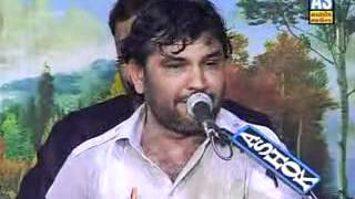 KIRTIDAN AT HIS BEST SHIV NE BHAJO & SHIV TANDAV-4.flv