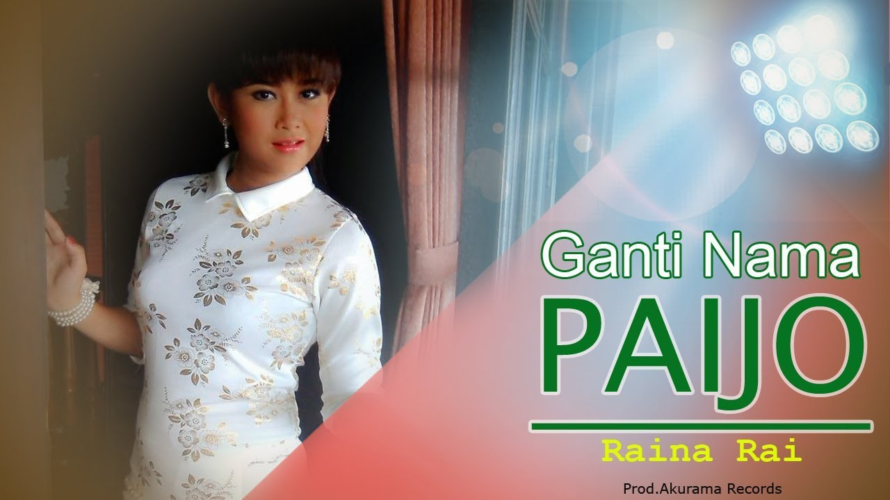 music raina rai
