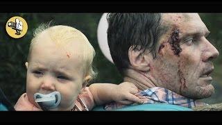 Cargo - Kısa Film (Türkçe Altyazılı) HD