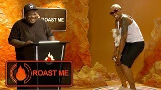 Roast Me | S1 E4