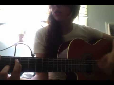 Please Don't Tell My Father... - Pet Symmetry (cover)