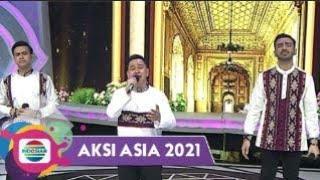 Download lagu Terbayang Alm. Ust. Jefri!! D'Divo