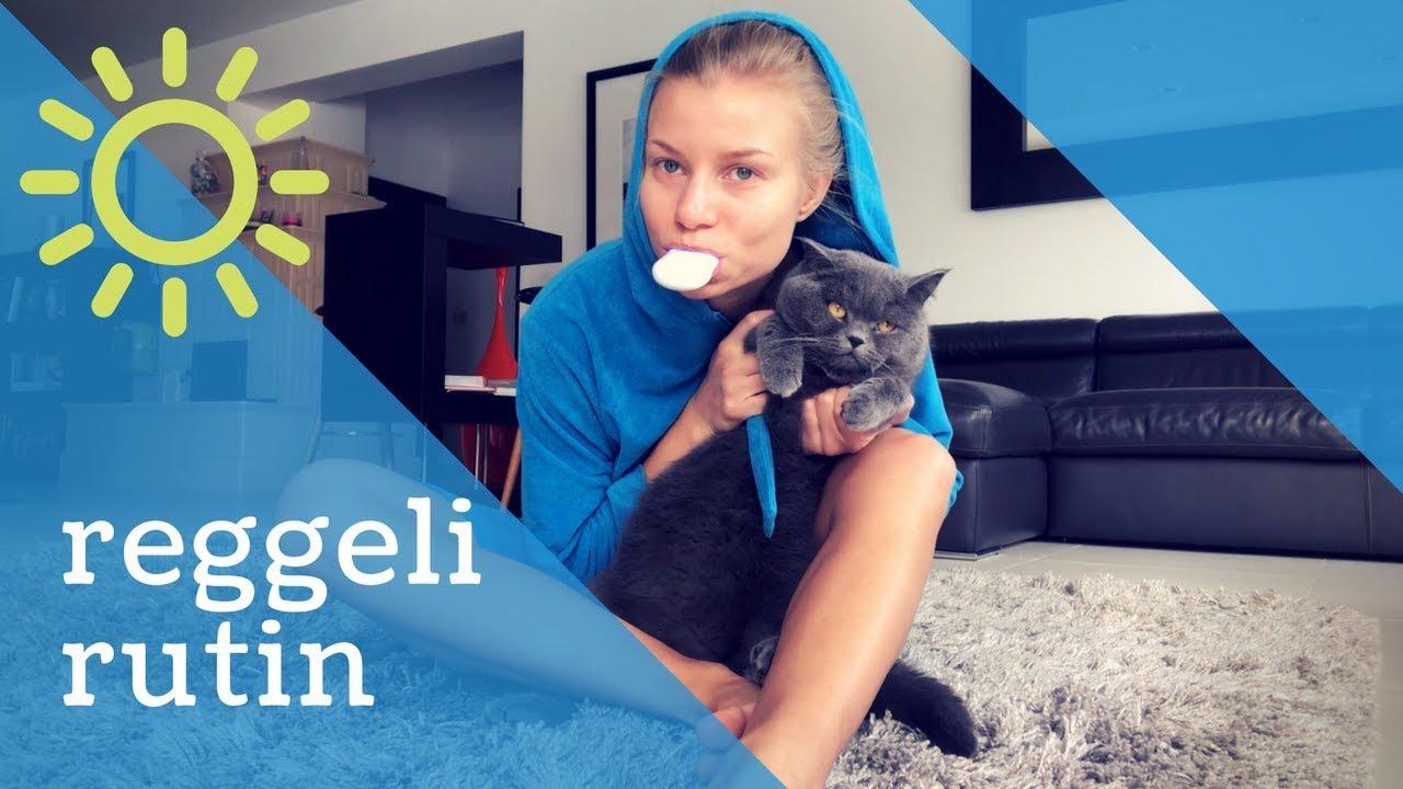 A macska nem eszik férgeket Novokuznetsk tisztítás a parazitáktól