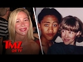 Mary Kay Letourneau and Vili Staying Together? | TMZ TV
