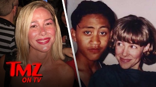 Mary Kay Letourneau and Vili Staying Together? | TMZ TV
