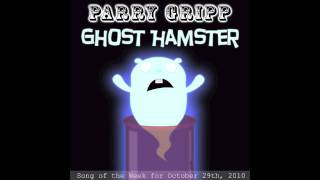 Watch Parry Gripp Ghost Hamster video