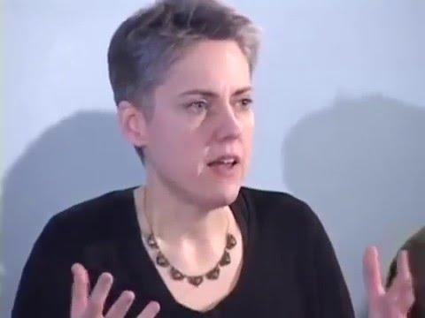 Lierre Keith — Liberal vs. Radical: Some Conceptual Basics
