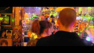 Enter The Void - Official Trailer 2010 [HD]