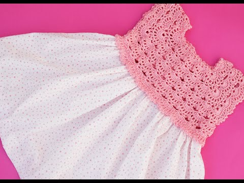 Abrigos largos de mujer tejidos a crochet from YouTube · Duration:  3 minutes 42 seconds