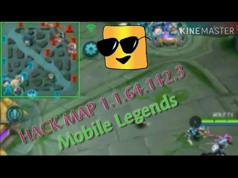 Image Result For Mobile Legends Obb