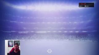 DIVISION RIVALS RUMO A DIVISAO 1 // GRUPO WHATSAPP FIFA 19 ULTIMATE TEAM