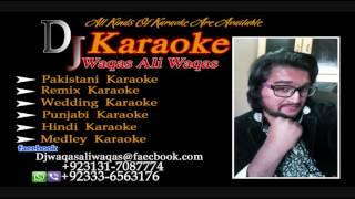 Pardesiyon Se Puch Puch Karaoke Sukhwinder Singh