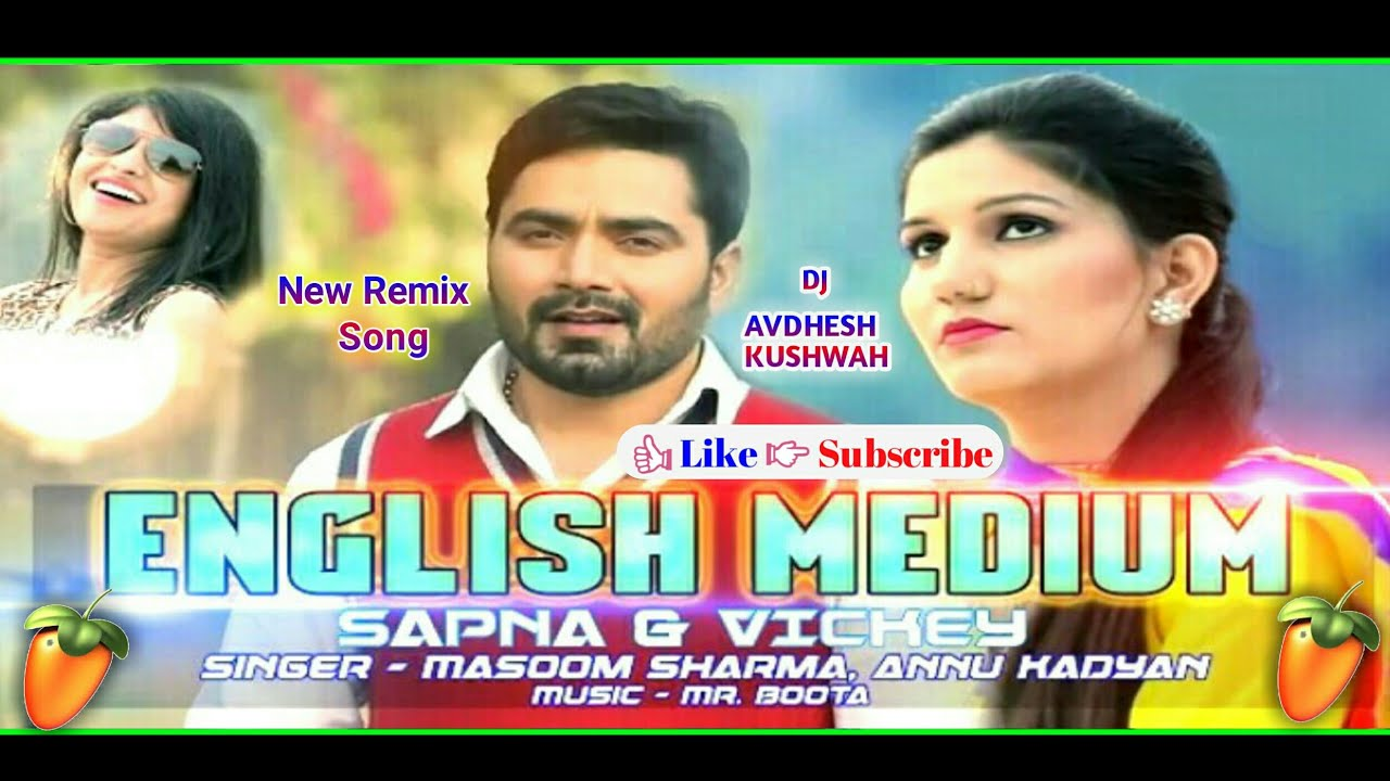 😝 Dj mix song download english | DJ Remix and Dance song