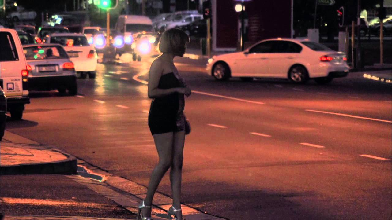 Prostitutes in Bell Ville