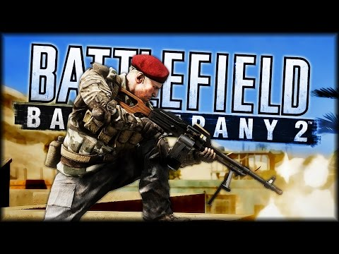 LATE NIGHT AFTER PARTY STREAM | COME JOIN!! (Bad Company 2)