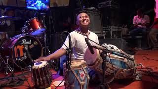 Video Stel Kendo   Charisa revanol OM MANHATTAN Ketangi Pamotan 2018 Terbaru download MP3, 3GP, MP4, WEBM, AVI, FLV Mei 2018