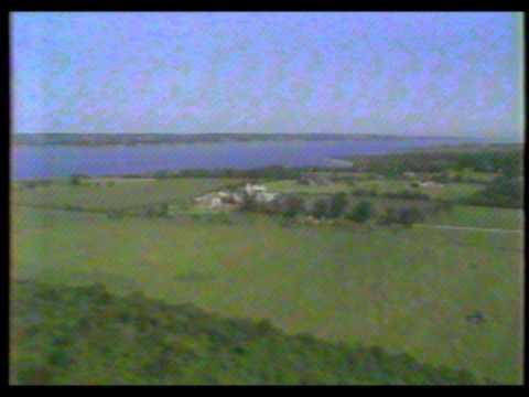 Hello Rhode Island from Channel 12