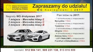 Rumiński Tomasz - oddz. 0326 - Zakup Gołębi - 2.09.2017 r.