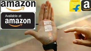 5 CRAZY PRODUCTS AVAILABLE ON AMAZON INDIA | Gadgets Under Rs100, Rs200, Rs500, Rs1000 [2019-Tamil]