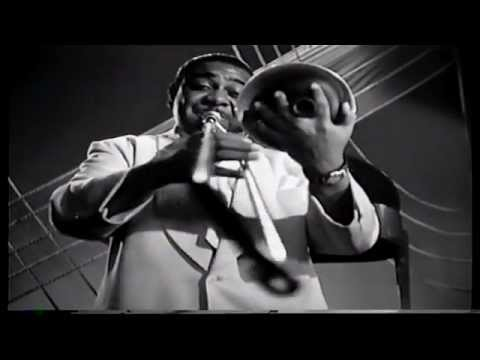 Duke Ellington feat. Kay Davis: On A Turquoise Cloud and Frankie and Johnny