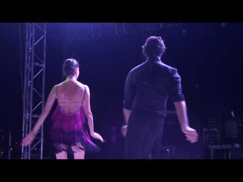 NAH NEH NAHRemix /Salsa Dance