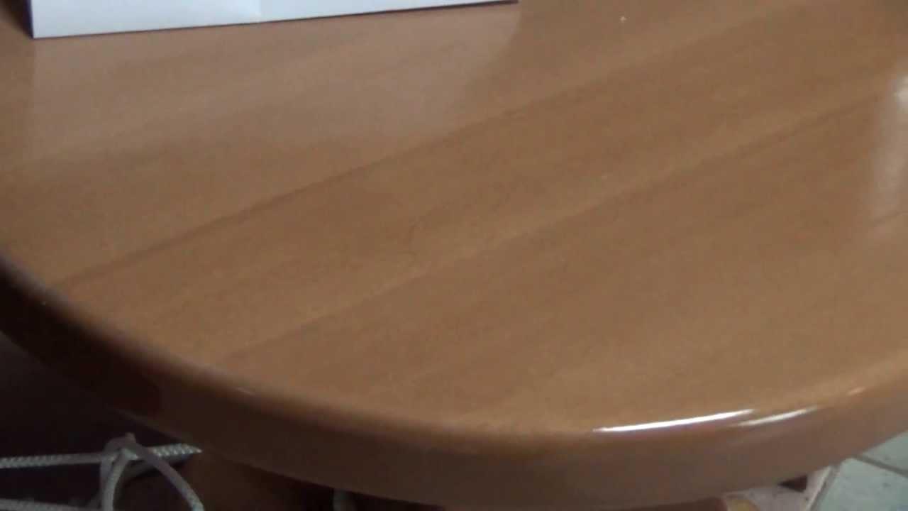 Собрались купить журнальный стол по низкой цене?. Тогда вам прямая дорога в наш интернет-магазин, ведь у нас в каталоге собраны красивые и недорогие деревянные и стеклянные журнальные столы на самый разный вкус.