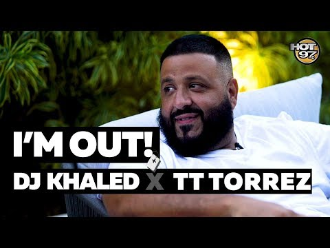 dj-khaled-takes-us-into-his-new-world-&-how-asahd-has-changed-him